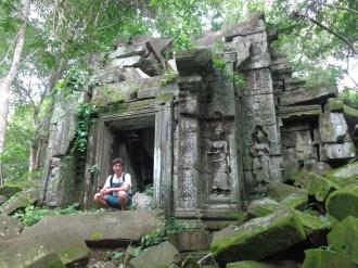 jeep-tour-sabai-travel-cambodia-siemreap-tours-angkor-temples 02