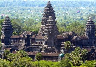 sabai-travel-cambodia-siemreap-tours-angkor-temples 01