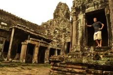 sabai-travel-cambodia-siemreap-tours-angkor-temples 06
